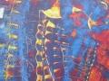 4) H.Cortes 65cm x 100 cm 2011