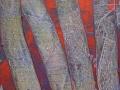 8) Lave 50 cm x 60 cm 2013